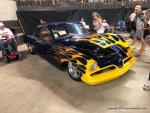 50th Annual NSRA Street Rod Nationals87
