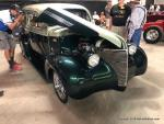 50th Annual NSRA Street Rod Nationals89