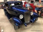 50th Annual NSRA Street Rod Nationals91