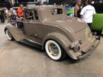 50th Annual NSRA Street Rod Nationals95