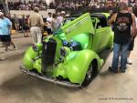 50th Annual NSRA Street Rod Nationals96