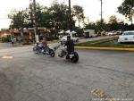 50th Street Rod Nationals Pre Nats Cruise33