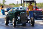 50th Tucson Dragway Hot Rod Reunion1