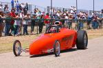 50th Tucson Dragway Hot Rod Reunion6