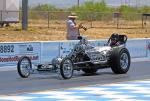 50th Tucson Dragway Hot Rod Reunion8