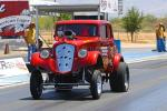 50th Tucson Dragway Hot Rod Reunion9