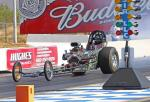 50th Tucson Dragway Hot Rod Reunion11