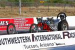 50th Tucson Dragway Hot Rod Reunion14