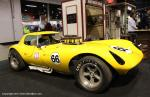 51st O'Reilly Auto Parts World of Wheels Chicago3