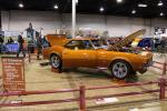 51st O'Reilly Auto Parts World of Wheels Chicago5