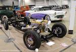 51st O'Reilly Auto Parts World of Wheels Chicago9