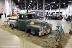 51st O'Reilly Auto Parts World of Wheels Chicago13