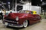 51st O'Reilly Auto Parts World of Wheels Chicago14