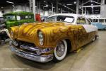 51st O'Reilly Auto Parts World of Wheels Chicago15