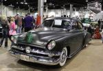 51st O'Reilly Auto Parts World of Wheels Chicago18