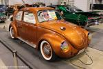51st O'Reilly Auto Parts World of Wheels Chicago19