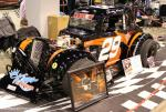 51st O'Reilly Auto Parts World of Wheels Chicago21