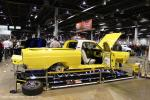 51st O'Reilly Auto Parts World of Wheels Chicago35