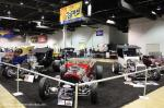 51st O'Reilly Auto Parts World of Wheels Chicago42