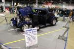 51st O'Reilly Auto Parts World of Wheels Chicago54
