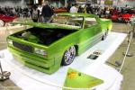 51st O'Reilly Auto Parts World of Wheels Chicago58