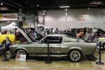 51st O'Reilly Auto Parts World of Wheels Chicago61