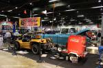 51st O'Reilly Auto Parts World of Wheels Chicago64