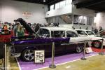 51st O'Reilly Auto Parts World of Wheels Chicago66