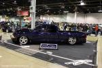 51st O'Reilly Auto Parts World of Wheels Chicago77