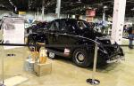 51st O'Reilly Auto Parts World of Wheels Chicago80