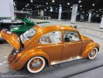 51st O'Reilly Auto Parts World of Wheels Chicago59