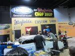 51st O'Reilly Auto Parts World of Wheels Chicago65