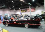 51st O'Reilly Auto Parts World of Wheels Chicago69