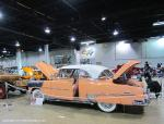51st O'Reilly Auto Parts World of Wheels Chicago72