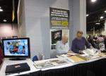 51st O'Reilly Auto Parts World of Wheels Chicago75