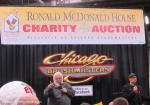 51st O'Reilly Auto Parts World of Wheels Chicago76