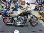 51st O'Reilly Auto Parts World of Wheels Chicago78