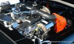 52nd Annual Studebaker Drivers Clun International Meet20