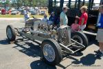 52nd Annual Studebaker Drivers Clun International Meet35