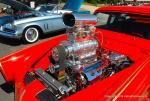 52nd Annual Studebaker Drivers Clun International Meet39