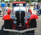 52nd Annual Studebaker Drivers Clun International Meet43