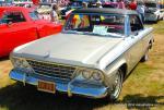 52nd Annual Studebaker Drivers Clun International Meet54