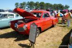 52nd Annual Studebaker Drivers Clun International Meet55