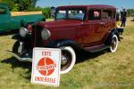 52nd Annual Studebaker Drivers Clun International Meet69