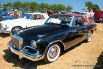 52nd Annual Studebaker Drivers Clun International Meet105