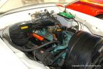 52nd Annual Studebaker Drivers Clun International Meet113