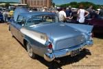 52nd Annual Studebaker Drivers Clun International Meet121