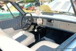 52nd Annual Studebaker Drivers Clun International Meet122
