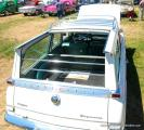 52nd Annual Studebaker Drivers Clun International Meet128