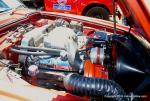 52nd Annual Studebaker Drivers Clun International Meet133
